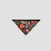 BANDANA SCARF - View all-ACCESSORIES-WOMAN | ZARA United States