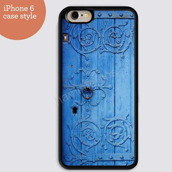 iphone 6 cover,art iphone 6 plus,wood door IPhone 4,4s case,color IPhone 5s,vivid IPhone 5c,IPhone 5 case