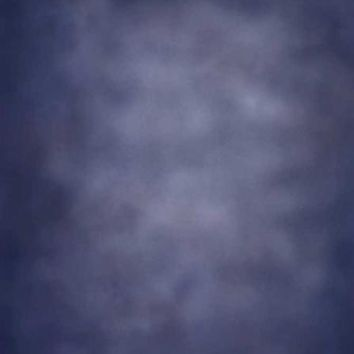 PRINTED OLD MASTERS BLUE BACKDROP 8x8 - LCPC2462 - LAST CALL
