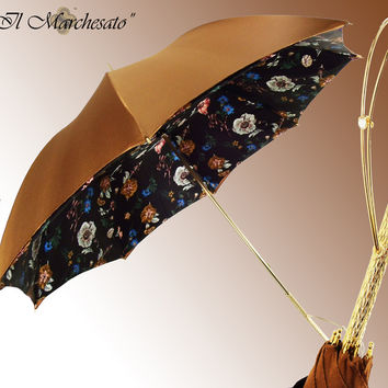 Marchesato Castano Umbrella