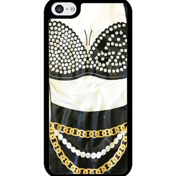 Selena Quintanilla 2 5 iPhone 5/5S/SE Case
