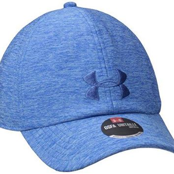Under Armour Women's Renegade Twist Cap