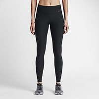 NIKE LEGEND 2.0 POLY TIGHT