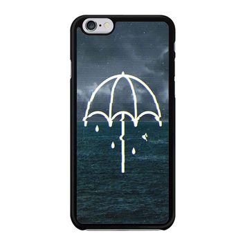 Bmth Sea Iphone 6 / 6S Case