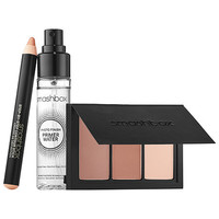 Conquer Your Contour Kit - Smashbox | Sephora