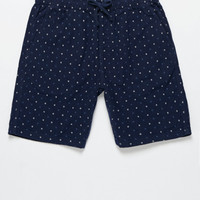 Katin Cross Jogger Shorts at PacSun.com