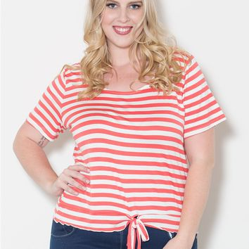 Plus Size Tops | Annie Top | Swakdesigns.com