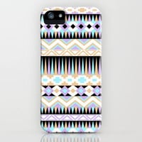Pattern Play iPhone Case by Digi Treats 2  | Society6