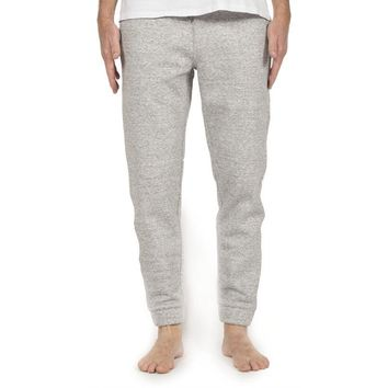 Vissla Sofa Surfer Pant All Sevens
