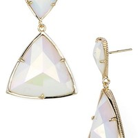 Women's Kendra Scott 'Maury' Drop Earrings