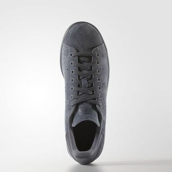 adidas Stan Smith Shoes - Grey | adidas US