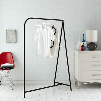 Kate Spade Saturday Garment Rack