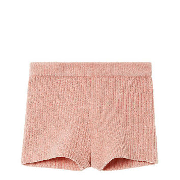 Sweater Hot Short - Victoria's Secret