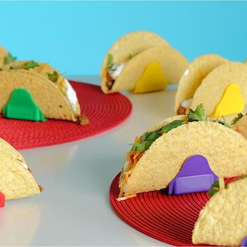 12pcs Mexican Pie Chipset Kitchen Cooking Tools Kitchen Tools