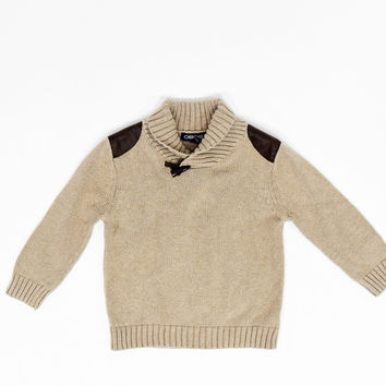 Cherokee Baby Boy Size - 3T