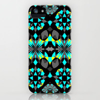 Mix #164 iPhone Case by Ornaart | Society6