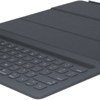 Smart Keyboard for 12.9-inch iPad Pro - US English