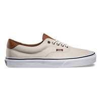 Oxford & Leather Era 59 | Shop Classic Shoes at Vans