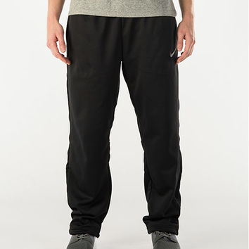 Men's Nike KO 3.0 Training Pants
