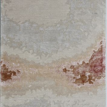 Dynamic Rugs Opal 1854 Area Rug