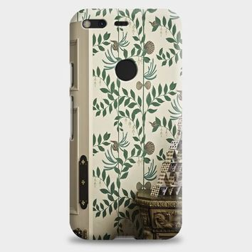 Secret Garden Google Pixel 2 Case