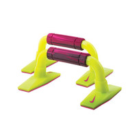 Nike Push Up Grips 2.0 Pink One Size For Women 24257435001