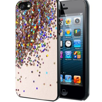 Sparkle and Glitter Samsung Galaxy S3 S4 S5 S6 S6 Edge (Mini) Note 2 4 , LG G2 G3, HTC One X S M7 M8 M9 ,Sony Experia Z1 Z2 Case