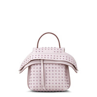 Tods| Tod's Wave Backpack Mini