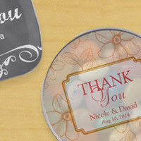 Get stylish holiday invitations, photo greeting cards, and time saving address labels