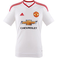 Manchester United Youth Jersey 2015 2016