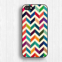 colored ribbon iphone case,iphone 5c case,color iphone 5s case,vivid chevron,iphone 5 case,color iphone 4 case,stripe iphone 4s case