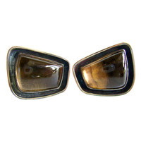 FRANCES HOLMES BOOTHBY Studio Cufflinks