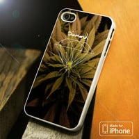 Abstract Diamond Supply Co iPhone 4S/5S/5C/SE/6S Plus Case