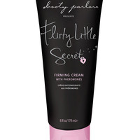Flirty Little Secret Firming Cream with Pheromones