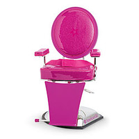 American Girl® Furniture: Styling Chair