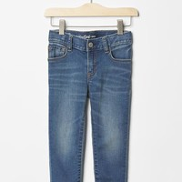 Gap Baby 1969 Super Soft Slim Fit Jeans