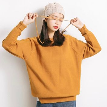 Comfy V Neckline Long Sleeves Dural Layer Character Prints Hoodie