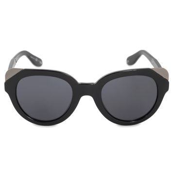 Givenchy Cat Eye Sunglasses GV7053/S 807/IR 50