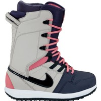 Nike Snowboarding 2013 Women's Vapen Boots (Granite) SNOW Boots Womens at Martini Northfield