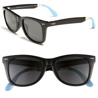 TOMS 'Classic 102' Polarized Sunglasses | Nordstrom