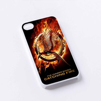 the hunger games catching fire iPhone 4/4S, 5/5S, 5C,6,6plus,and Samsung s3,s4,s5,s6