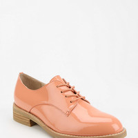 Urban Outfitters - Jeffrey Campbell Daltrey Oxford