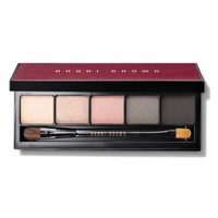 Bobbi Brown Evening Glow Eyeshadow Palette ($116 Value) | Nordstrom
