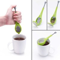 Food Grade Coffee & Tea Strainer Kitchen Tools