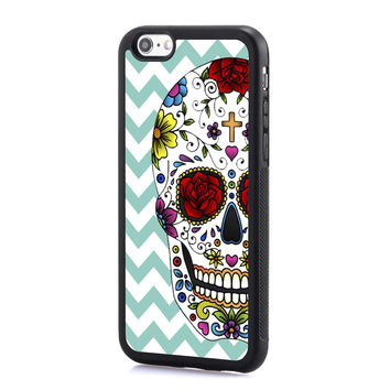 Skull Cell Phone Case for iPhone and Samsung Series,More Phone Models For Choice