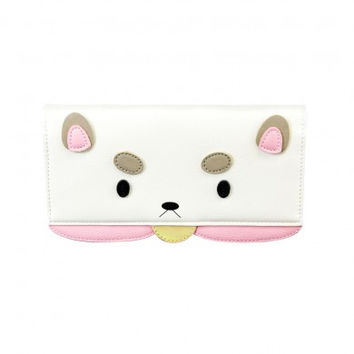 PuppyCat Wallet – Stash Riot