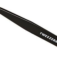 Tweezerman Stainless Steel Point Tweezer, Midnight Sky
