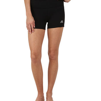 adidas Clima Studio Short Tights