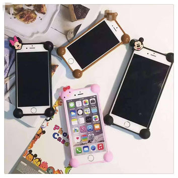 Phone Case for Iphone 6 and Iphone 6S = 4887911172