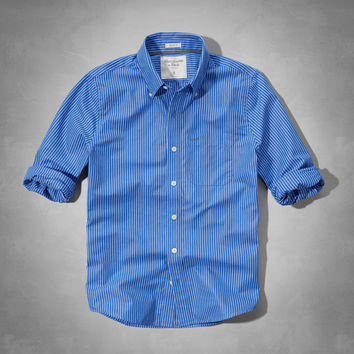 Colden Dam Shirt